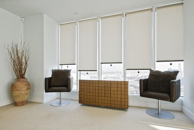 Quality Roller Blinds