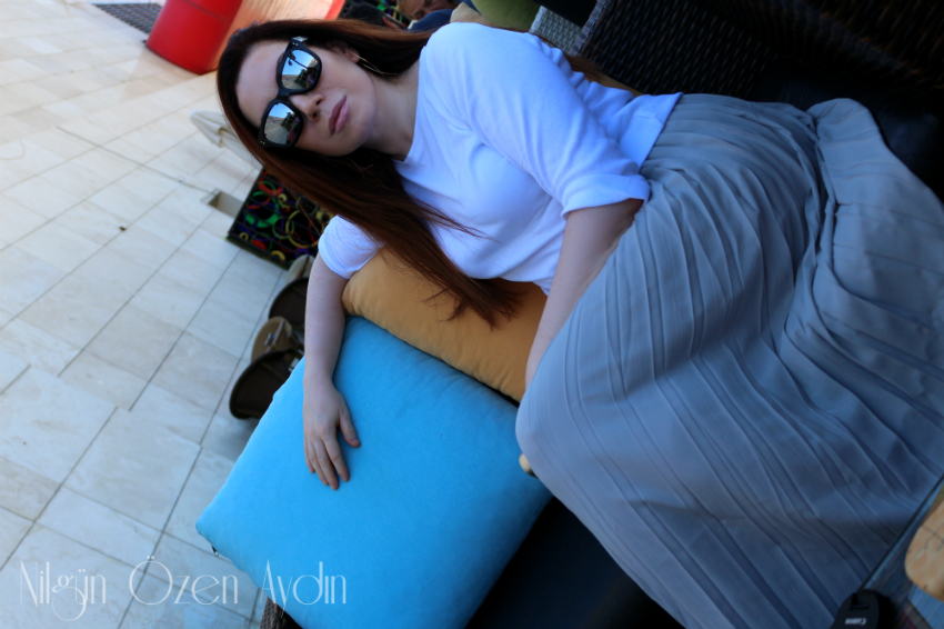 www.nilgunozenaydin.com-pileli etek-fashion blogger-moda blogu