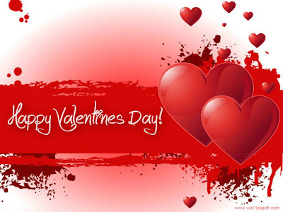 happy-valentine-day-red-greeting-card-wallpaper