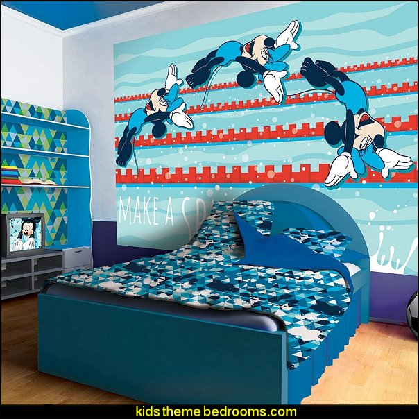 7 piece sofa covers sleep beds decorating theme bedrooms - maries manor: swimming pool ...