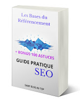 ebook Practical Guide To SEO Bases