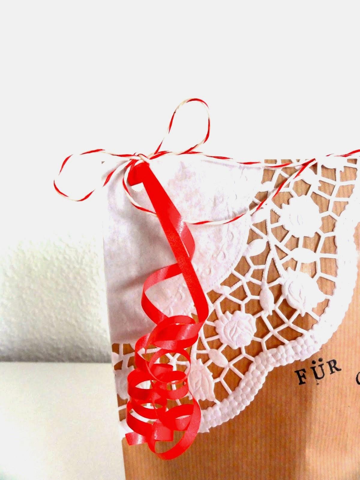 Geschenke Basteln Mit Kindern Fur Weihnachten Oder Geburtstag