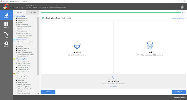 CCleaner 5.46 Full Patch_1
