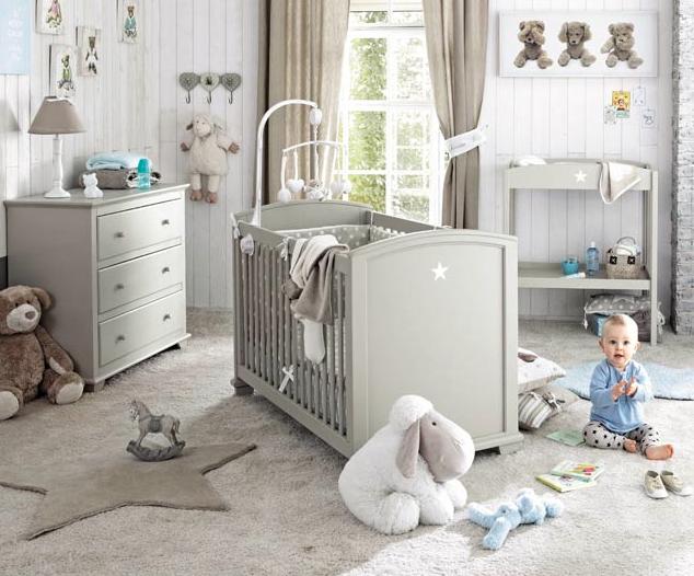 coleccion junior 2014 maisons du monde el blog de clementina. Black Bedroom Furniture Sets. Home Design Ideas