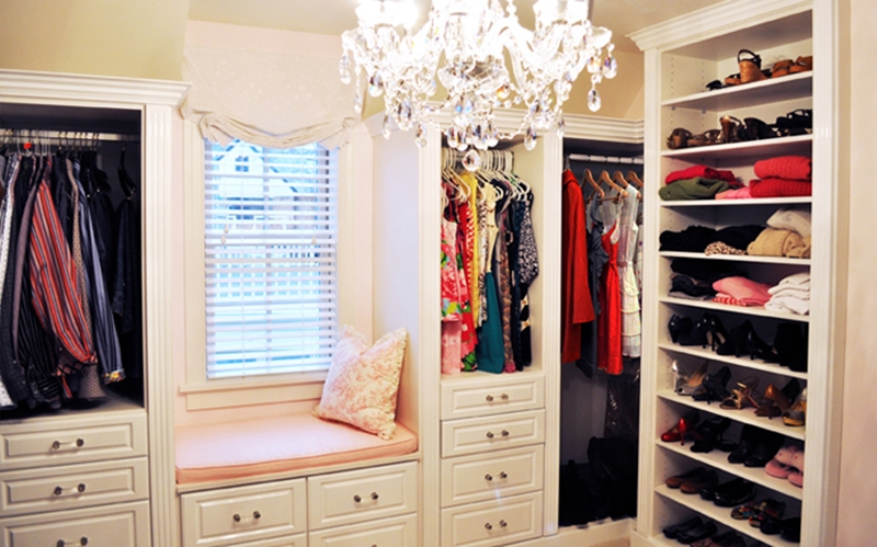 Wondrous Ninna Rock Inspiracoes Para Closet Home Office Inspirations For Largest Home Design Picture Inspirations Pitcheantrous