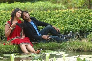 Ashwini Arjun Mahi Starring Nuvvu Nenu Osey Orey Movie Stills  0026.jpg
