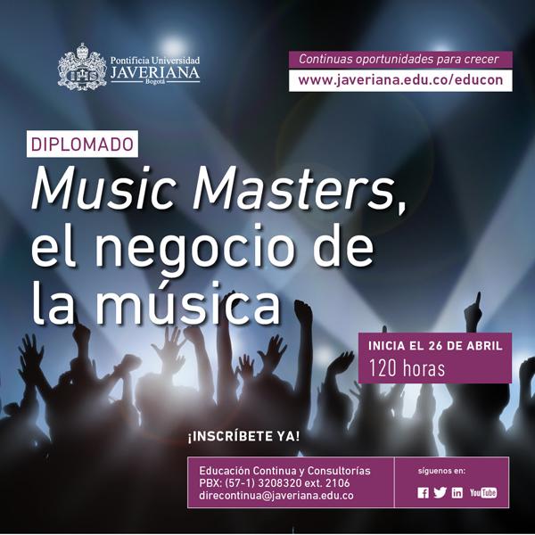 Diplomado-Music-Masters