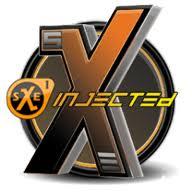 sxe injected client 12.3 fix 5