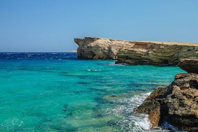 Xilobatis-Pori-Koufonissia-Pano Koufonissi-Cyclades-Grece