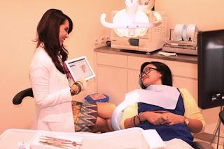 konsultasi masalah kecantikan dengan dokter spesialis kulit & kelamin apa gratis?