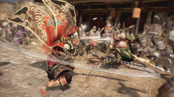 dynasty-warriors-9-pc-screenshot-www.ovagames.com-1