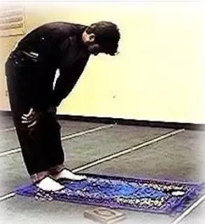 how shia muslim pray 5a8267a1d4b80_fig3.jpg.348391a353b14e37a3984dfaccc014f7