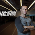 Rich Franklin's One Warriors Series to Host Inaugural Event in Singapore on March 31
