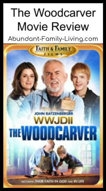 https://www.abundant-family-living.com/2016/08/the-woodcarver-movie-review.html