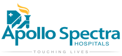 Apollo Spectra Hospitals Doctor Invents Injection for Natural Hair Re-growth, bags US Patent