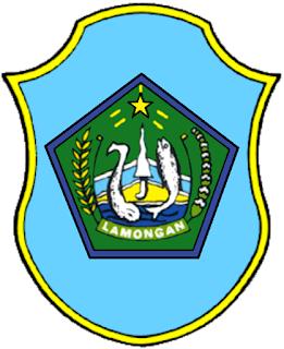 Profil Kabupaten Lamongan Lengkap (Update Terbaru)