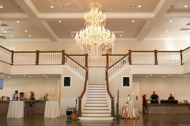 Houston Wedding Photographer, Texas Weddings, The Springs Event Venue, Magnolia Manor, Angelton Texas