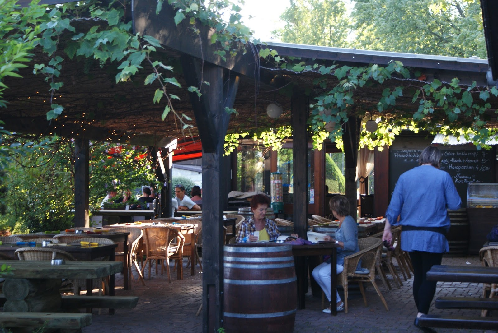 Meilleurs Restaurants Cuisine R Ef Bf Bdgionale Indre Et Loire