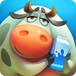 http://www.gundul.in/2016/10/township-apk-for-android.html