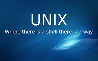 System Operasi Unix
