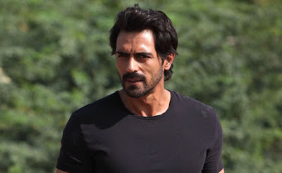 always-wanted-to-do-great-war-film-arjun-rampal
