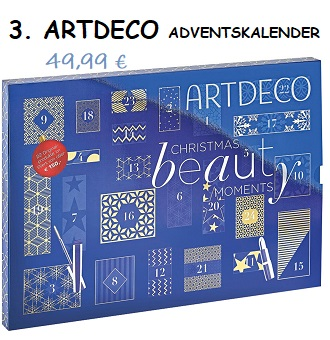 https://www.douglas.de/Make-up-Pinsel-Lidschattenpinsel-Douglas-Deko-Geschenke-Adventskalender_product_022186.html?trac=de.10r.Prudsys...Products.000001&sourceRef=ext:prudsys