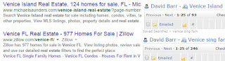 Inaccurate Zillow inventory listings in search results