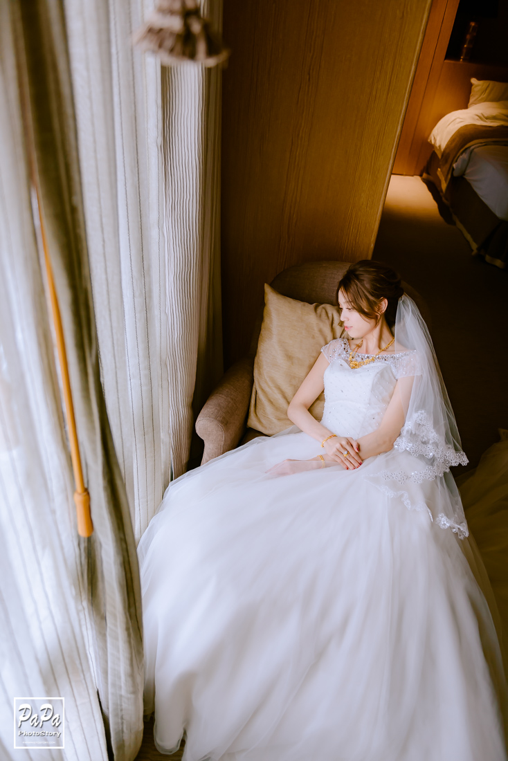 婚攝,桃園婚攝,婚攝推薦,就是愛趴趴照,婚攝趴趴,婚攝價格,新莊典華,典華,翰品,新莊翰品,翰品婚攝,典華婚攝,PAPA-PHOTO