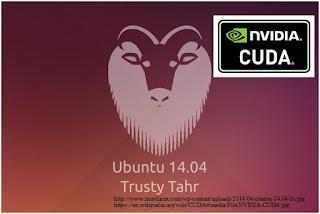 Ubuntu-1404-CUDA