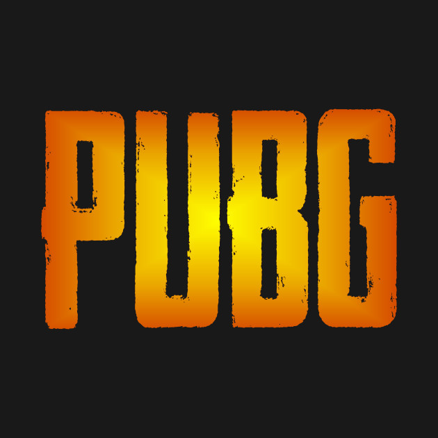 PUBG Free UC Offer