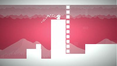 In Vert Game Screenshot 1