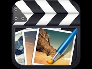 تطبيق cute cut لتعديل الفيديوهات للاندرويد والايفون اخر اصدار 2017