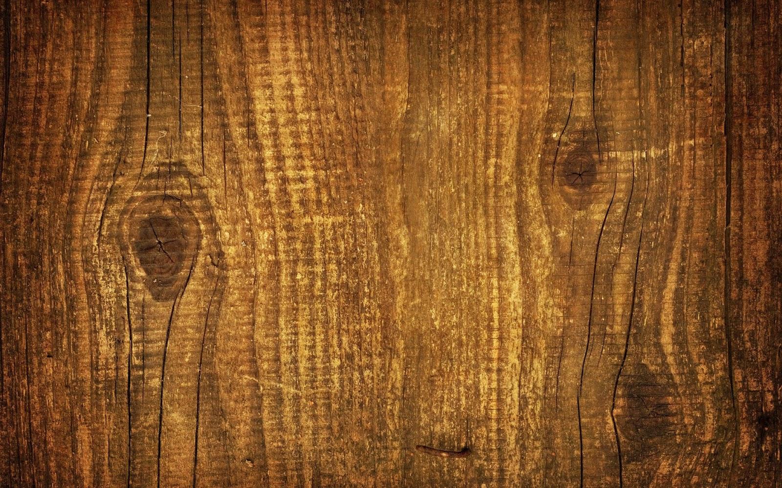 Informasi jenis kayu untuk konstruksi