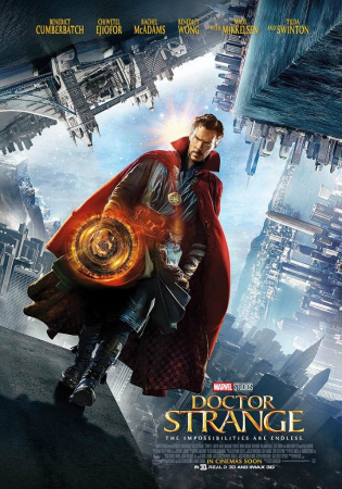 doctor-strange-movie-review-2016-marvel