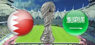 مشاهدة مباراة السعودية والامارات بث مباشر اليوم الثلاثاء 11-10-2016 تصفيات كأس العالم 2018 و آسيا 2019