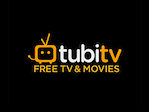 tubitv Best Roku Movies Channels