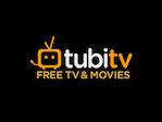 tubitv Best Roku Movies Channels