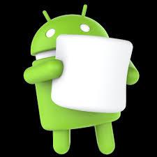 Urutan OS Android Marshmellow