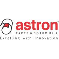 Astron Paper IPO receives warm response, closes tomorrow