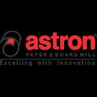 Astron Paper IPO receives warm response, closes tomorrow