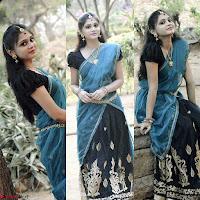 Harisha Kola 002.jpeg