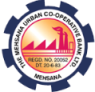 The Mehsana Urban Co-op Bank Ltd.
