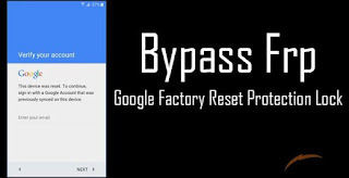 Lupa Akun Google Samsung Galaxy ( FRP / Bypass )