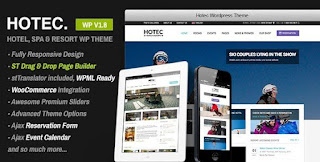 Responsive-Hotel-Business-Spa &-resort-wordpres-theme