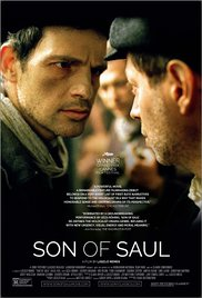 Watch Son of Saul Online Free Putlocker