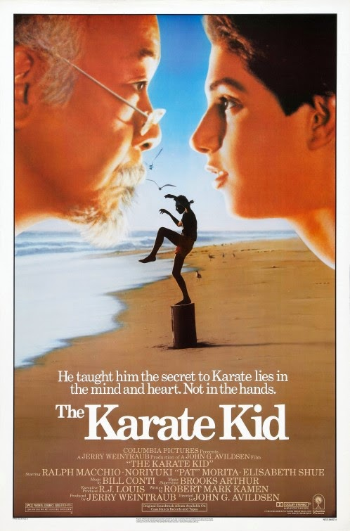 http://70srichard.wordpress.com/2014/06/22/the-karate-kid/