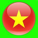 U23 Việt Nam www.nhandinhbongdaso.net