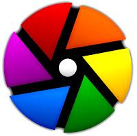 Download Darktable Linux Full Version