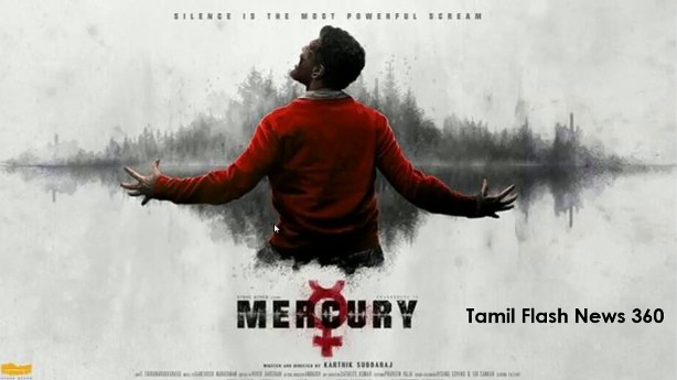 full cast and crew of movie Mercury 2018 wiki Mercury story, release date, Mercury – wikipedia Actress poster, trailer, Video, News, Photos, Wallpaper