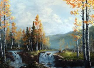 vista-natural-pinturas